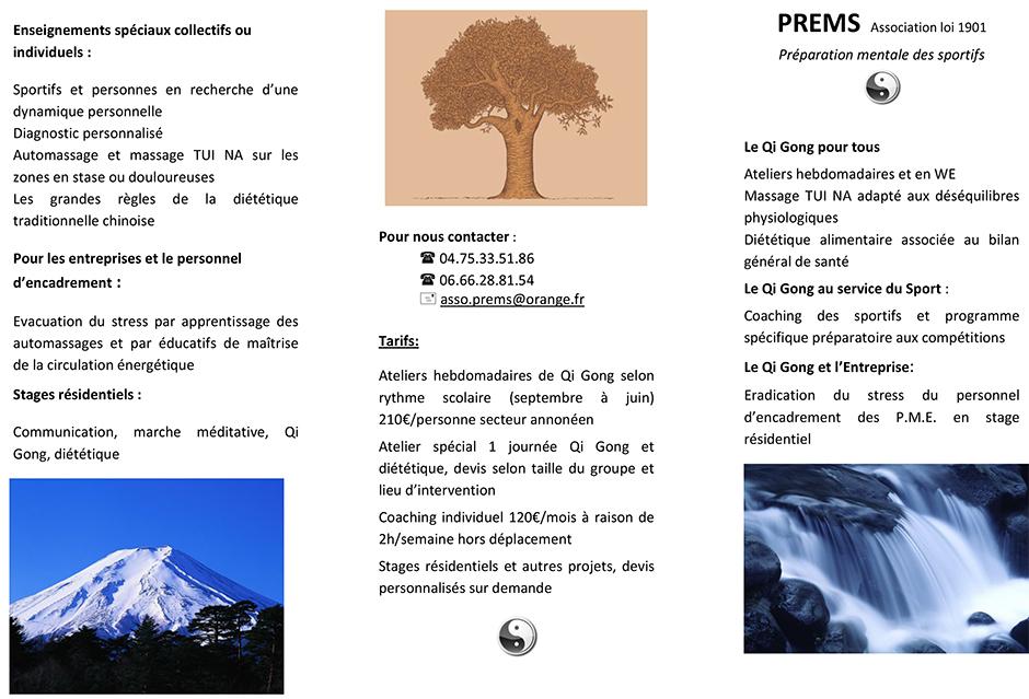 Plaquette-PREMS-1